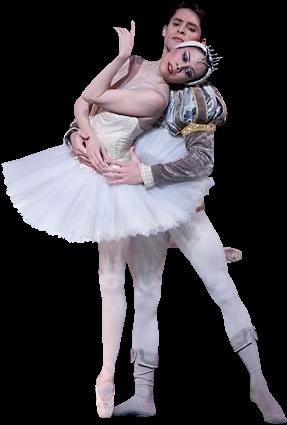 danse_tiram_125