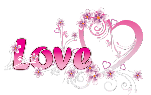coeur_saint_valentin_tiram_197
