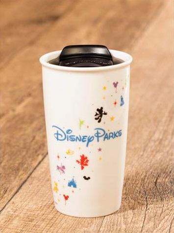 [Hong Kong Disneyland Resort] Le Resort en général - le coin des petites infos - Page 13 W786