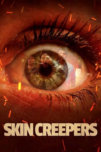 Skin Creepers 2018 German 720p BluRay x264-LizardSquad
