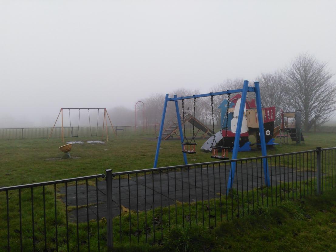 playgrounds9