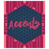 Accents_Signature.png