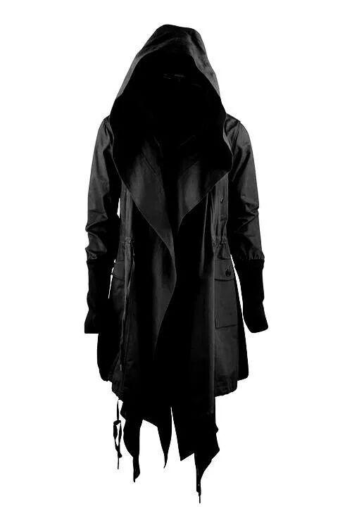 [Пальто]
