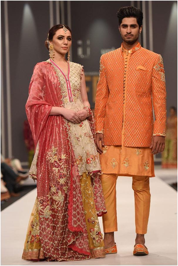 Trending_Dress_Designers_This_Eid_Ul_Fitr_In_Pakistan_Deepak_Perwani