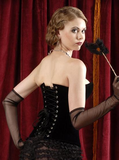 corset_femmes_tiram_193