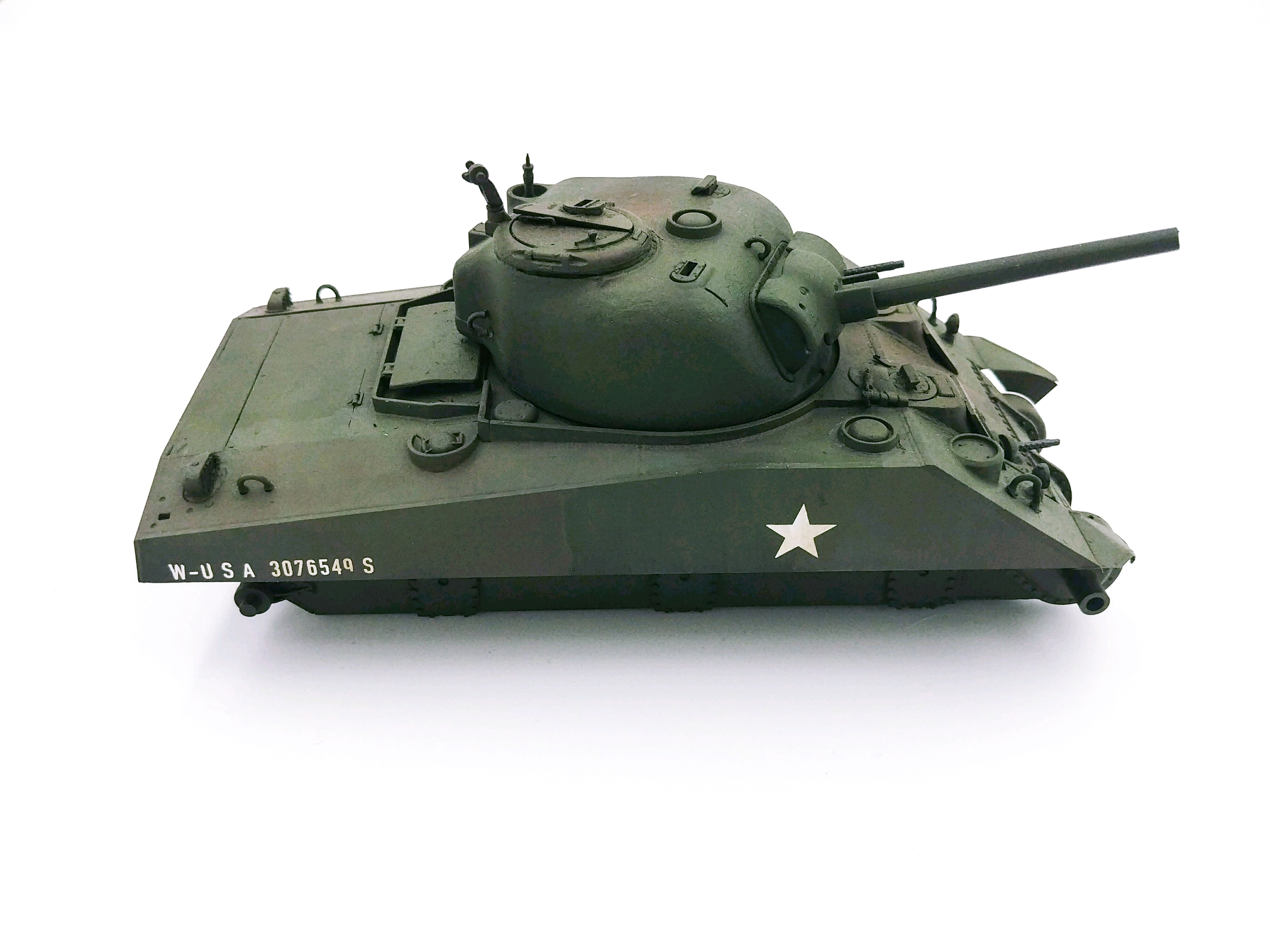 Sherman_Initial_Paint_2_1_of_1