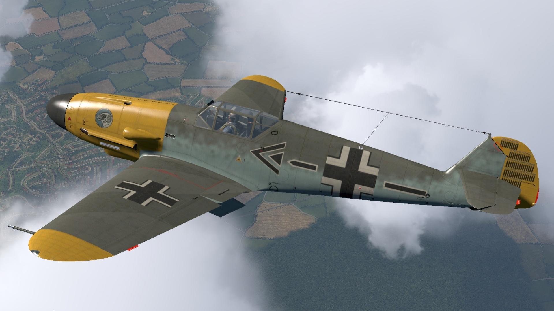 Bf109_F4_c_Molders_a017tail_Kill_S05.jpg