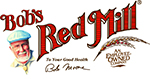 Bob's Red Mill Natural Whole Grains