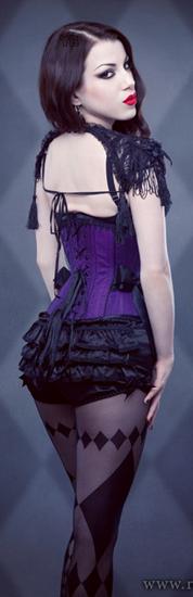 corset_femmes_tiram_930