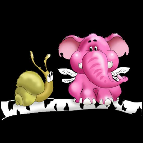 tubes_elephants_tiram_590