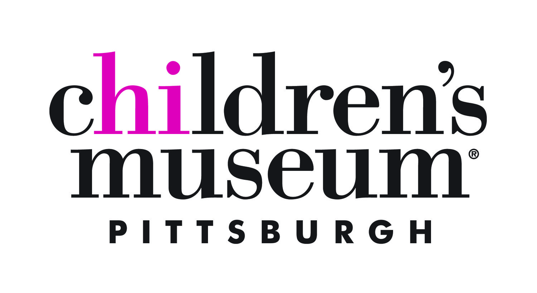 children-s-museum-logo-pink