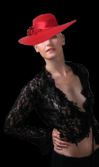 femme_chapeau_tiram_693