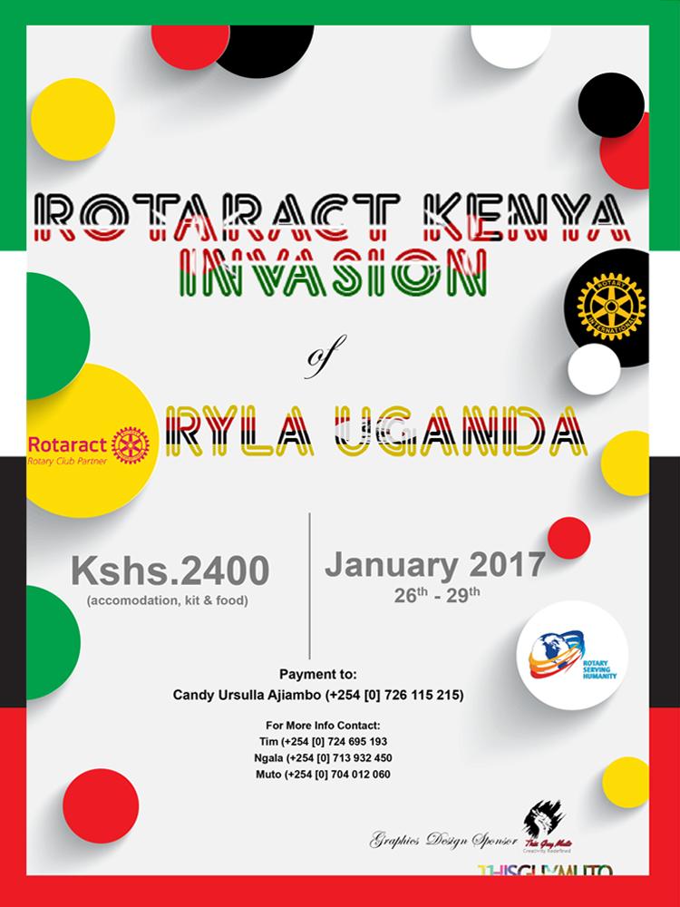 RYLA_Uganda
