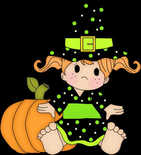 tiram_enfants_halloween_99