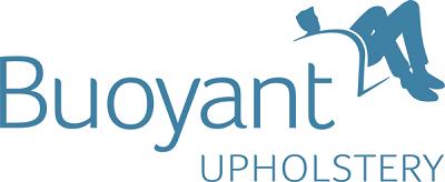 Buoyant Upholstery