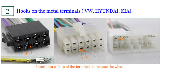 terminal_removal_tool