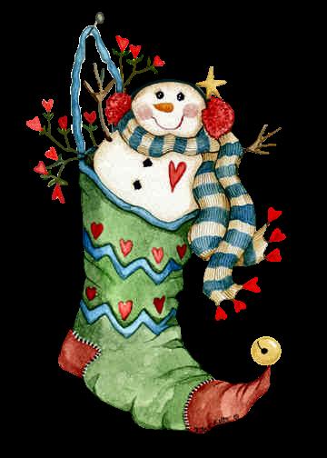 bonhommes-de-neiges-tiram-208