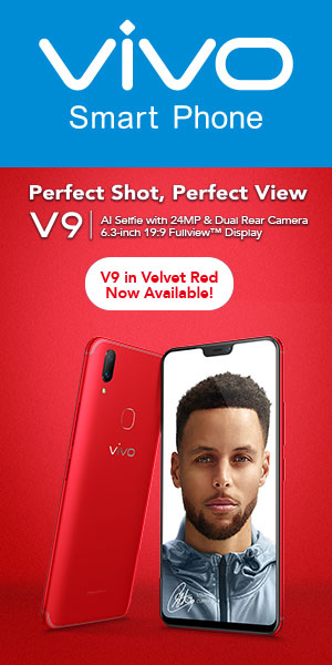 V9_Digital_ad_placement_RED_KV_300px_x_600px