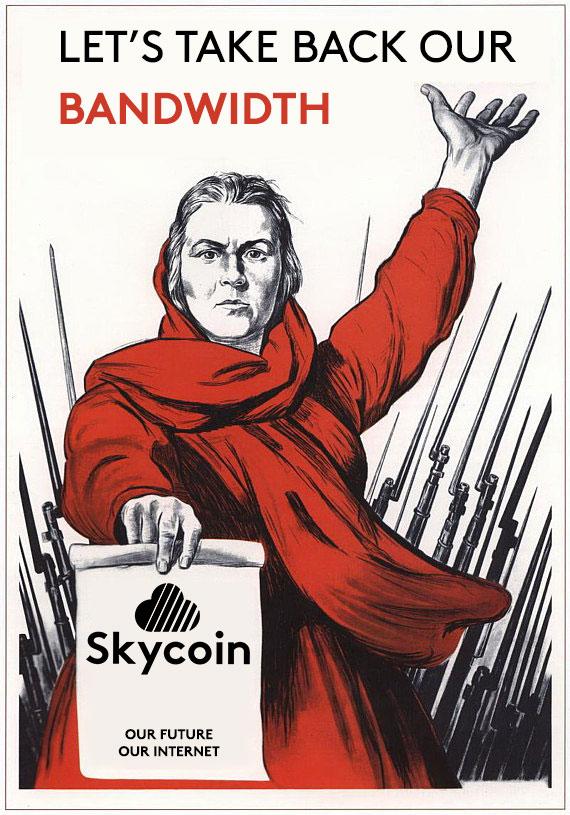 Skyprop4