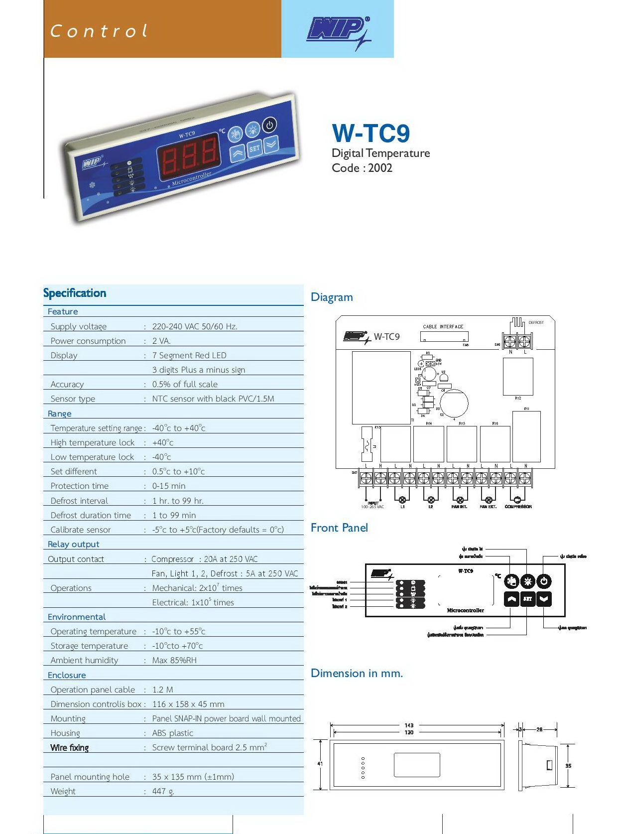 WTC9_page_001