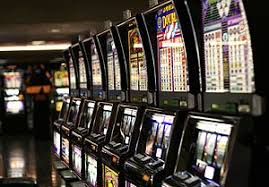 Slots Machine Casinos For US Players