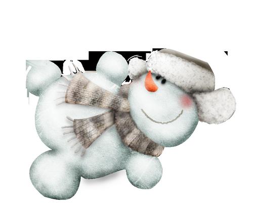 bonhommes-de-neiges-tiram-160