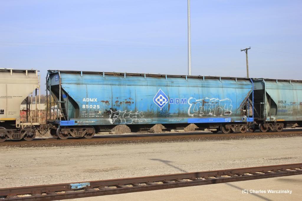 ADMX85025_cw_zps4437db85
