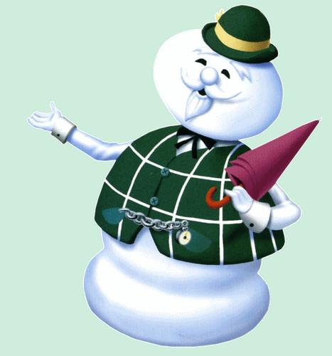 bonhommes-de-neiges-tiram-209