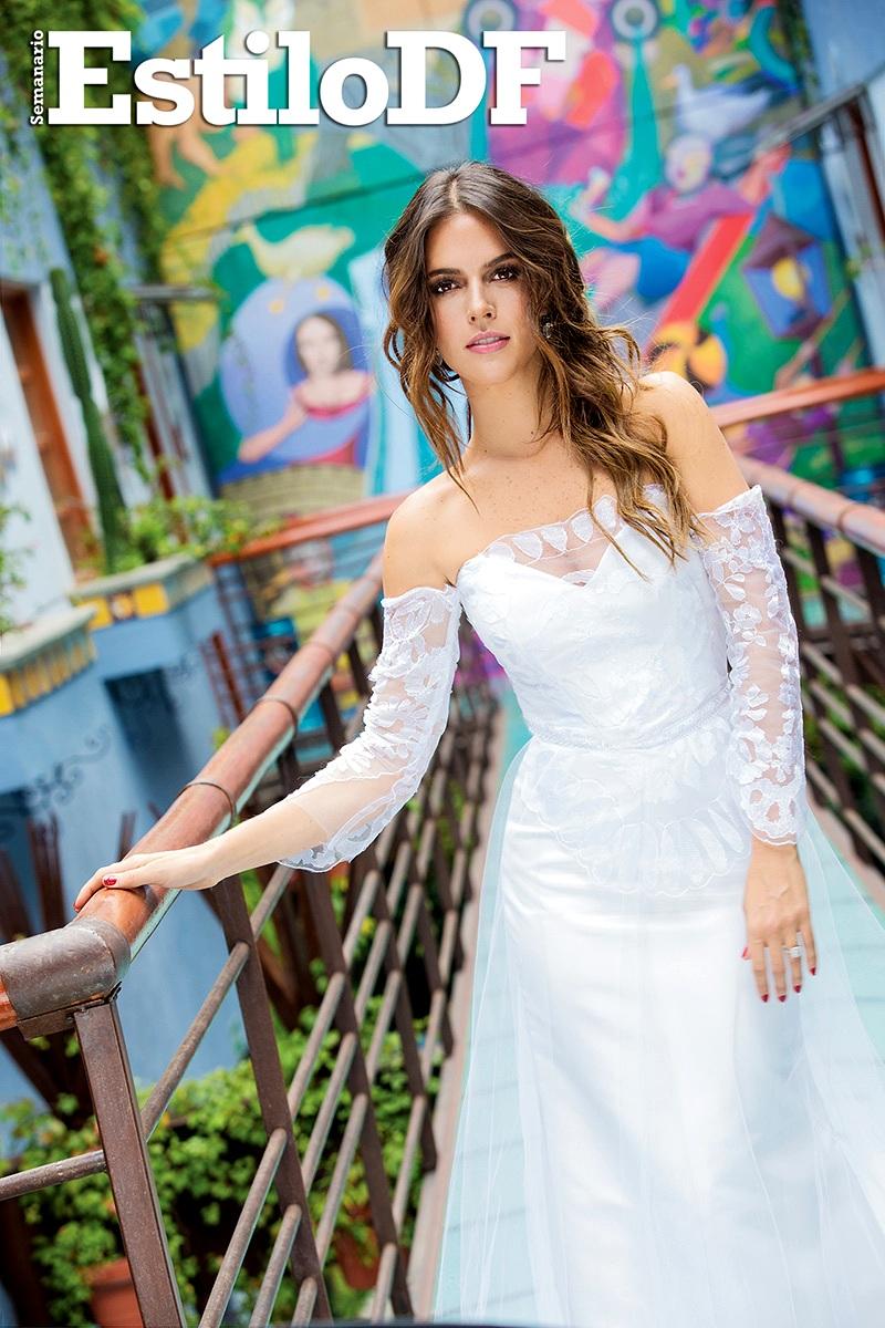 Claudia Alvarez - Page 2 Claudia_A_lvarez_FZ2_A7785