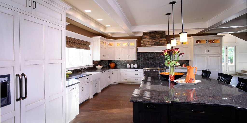 Forget Achieving This with your Home Remodel, Do This