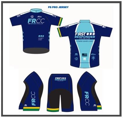 frcc_2018_jersey