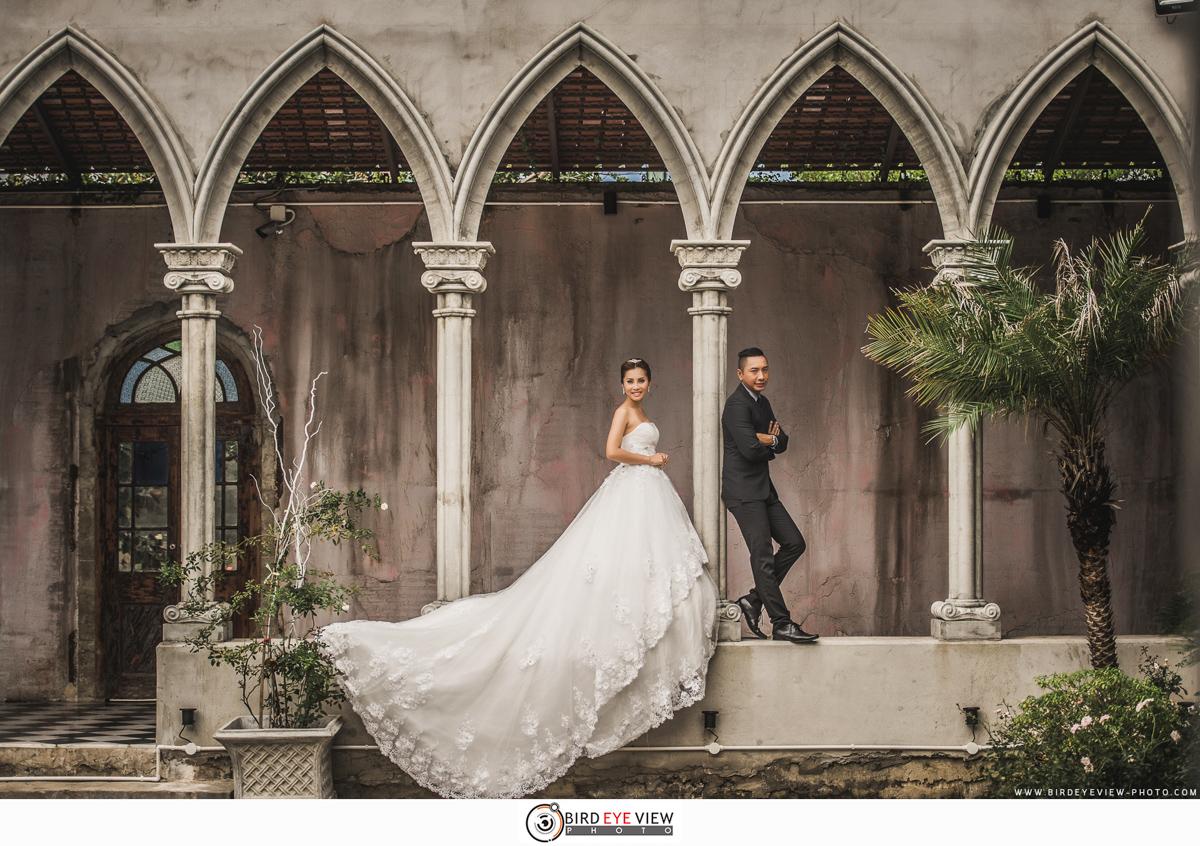 pre_wedding_benedict_studio_121