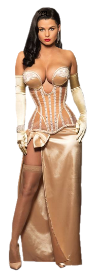 corset_femmes_tiram_893
