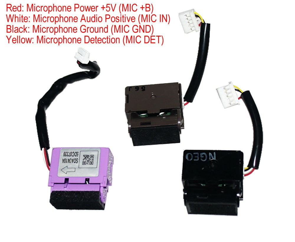 Ym9zY2ggb3h5Z2VuIHNlbnNvciB3aXJpbmcgZGlhZ3JhbSA together with 02 Camry Knock Sensor Wiring Diagram furthermore 1991 Toyota Camry Wiring Diagram Cressida Electrical likewise Toyota Corolla 2006 Radio Wiring Diagram 1998 Ta a For 2003 2002 likewise Nissan A C Pressor Switch Wiring Diagram. on toyota camry harness