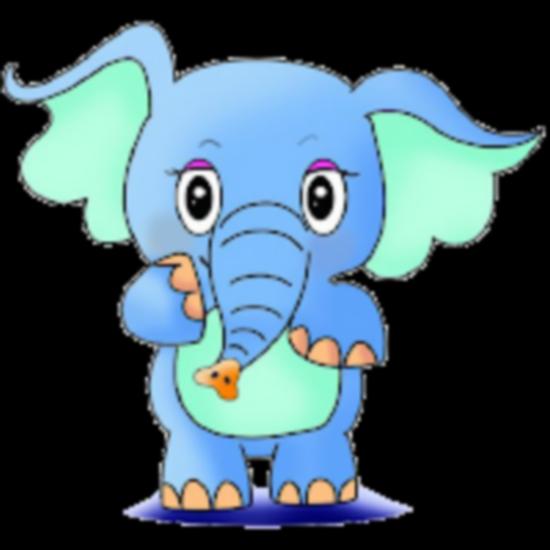 tubes_elephants_tiram_546