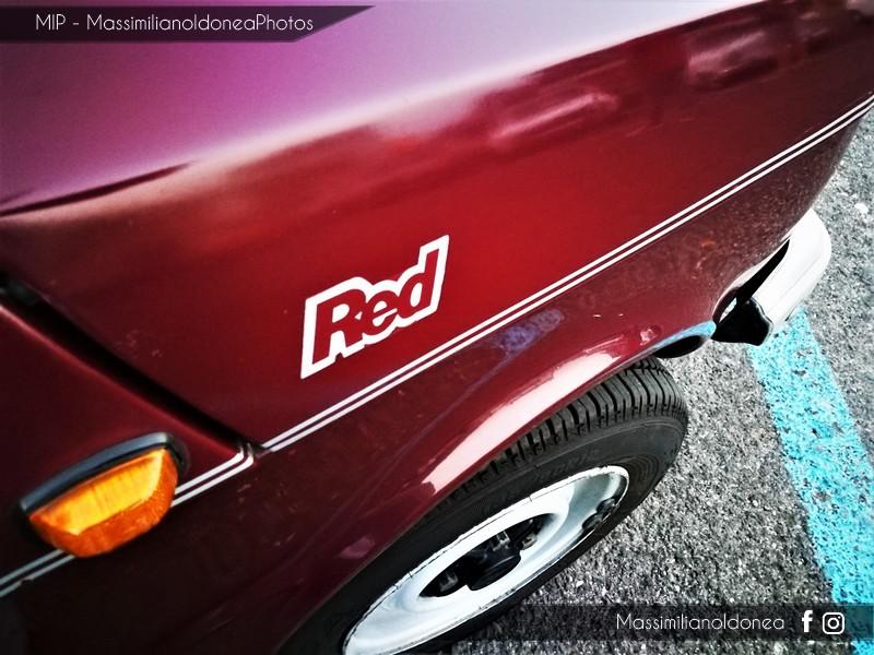 Raduno Auto e moto d'epoca Pedara Fiat_126_Red_650_31cv_80_TV453341_3