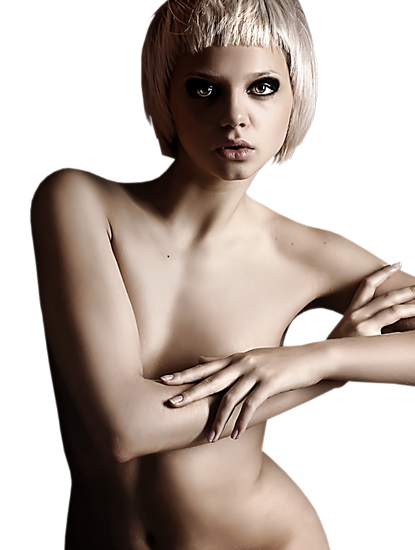 glamour_char_tiram_591