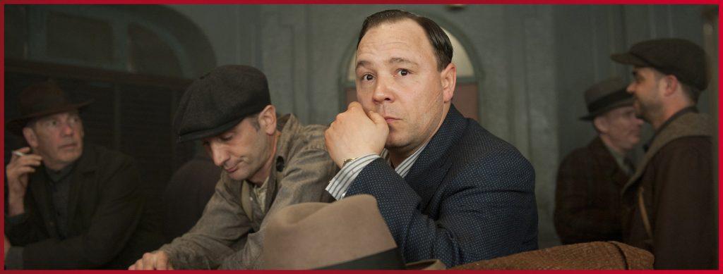 Al Capone 1024x389
