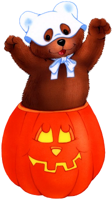 animaux_alloween_tiram_374
