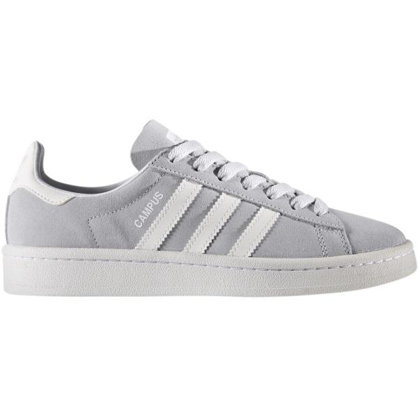 simultáneo Conquistador Histérico  Adidas Originals Campus Zapatillas Color Gris Gb Tallas 3 To 5.5   eBay