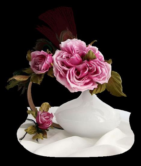 tubes_fleurs_tiram_222
