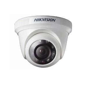 Camera CCTV HiKVision F4P Indoor