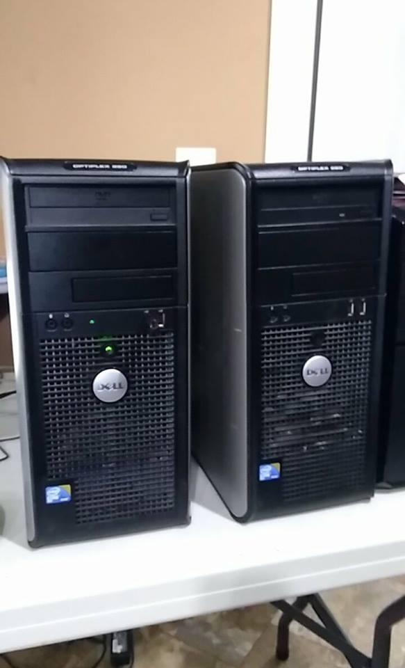 Upgrading Optiplex 380 with a Intel Q9505  Problem upgrading