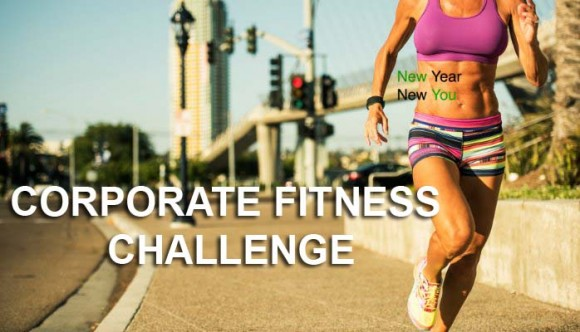 corporate_fitness_challenge_2