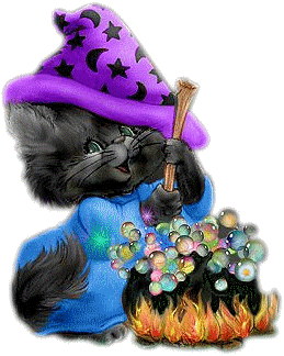 animaux_alloween_tiram_415