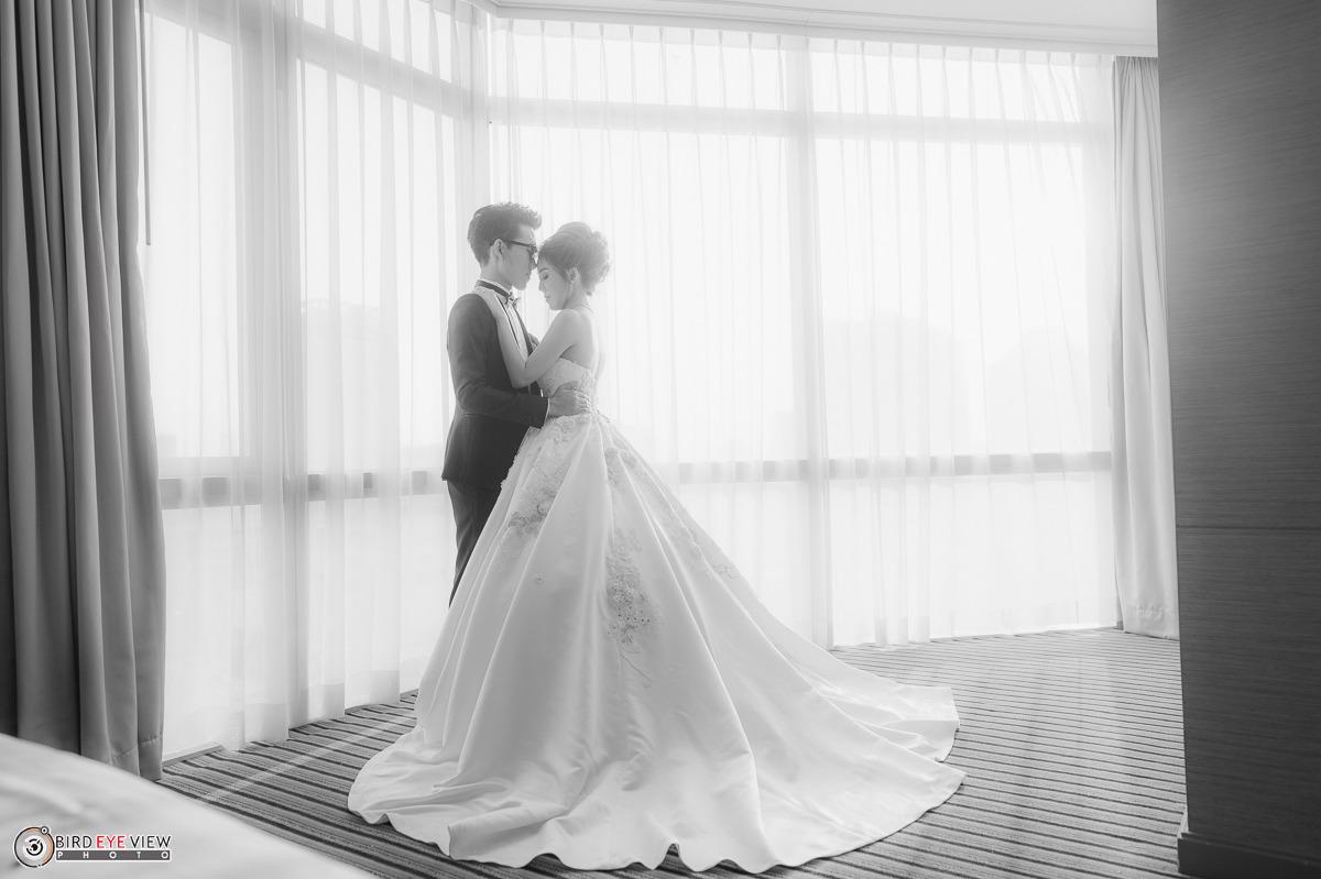 wedding_at_berkeley_hotel157