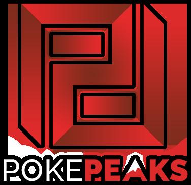 PokéPeaks