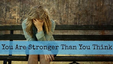 stronger1