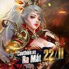 Giftcode - Cửu Thiên Phong Thần