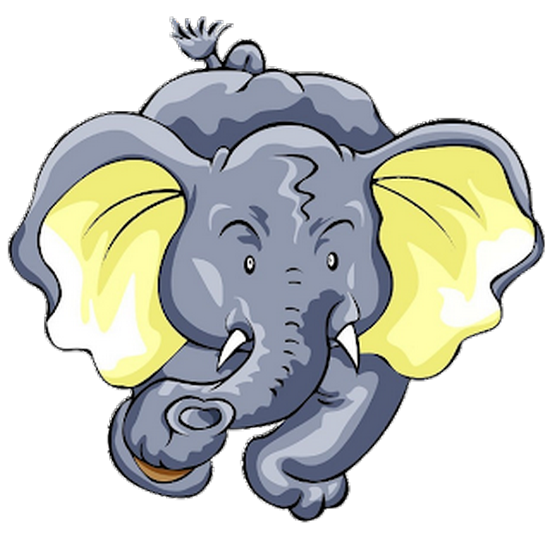 tubes_elephants_tiram_537